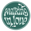 Sisters' Day 2021 'Journeys of Faith'
